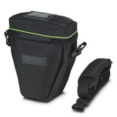 Кейс THERMOFOX/BAG 0805003 Phoenix Contact