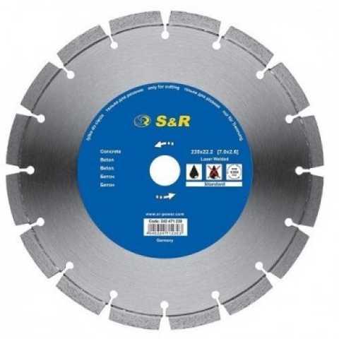 Купить диск по бетону в украине пластифицирующие добавки в бетонные смеси