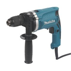 Drills shock Makita Hp 1631 K