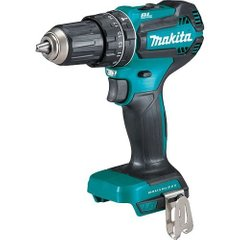 Cordless Impact Screwdriver Makita DHP485Z (without battery)