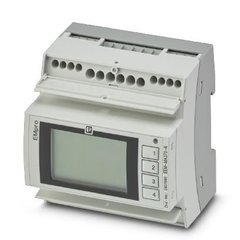 Network analyzers EEM-MA370-R 2907980 Phoenix Contact