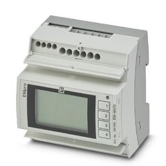 Network analyzers EEM-MA370 2907983 Phoenix Contact