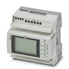 Network analyzers EEM-MA371 2908307 Phoenix Contact