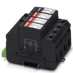Surge surge type 2 VAL-MS 230/3 + 1 FM 2838199 Phoenix Contact