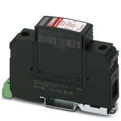 Surge surge type 2 VAL-MS 230 / FM 2839130 Phoenix Contact