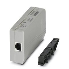 Грозозахист Ethernet D-LAN-CAT.5-FP 2800723 Phoenix Contact