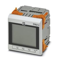 Network analyzers EEM-MA771-PN 2908301 Phoenix Contact