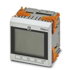 Network analyzers EEM-MA771 2908286 Phoenix Contact