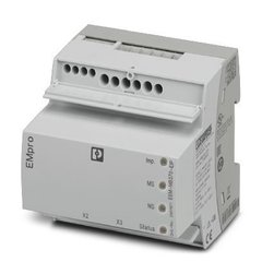 Network analyzers EEM-MB370-EIP 2907971 Phoenix Contact