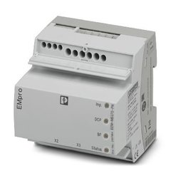 Network analyzers EEM-MB370-PN 2907984 Phoenix Contact
