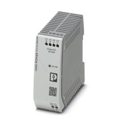 Power supplies UNO-PS / 1AC / 12DC / 55W 2902999 Phoenix Contact