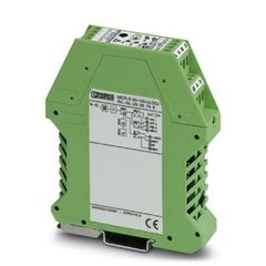 AC current transducer MCR-S-20-100-UI-DCI 2908798 Phoenix Contact