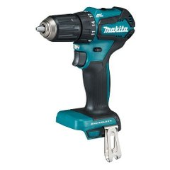 Screwdriver battery Makita DDF483Z (without a battery)