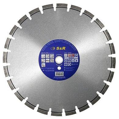 Купить диск по бетону в украине консистенции бетона
