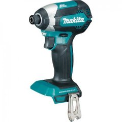 Cordless Impact Screwdriver Makita DTD153Z (without battery)