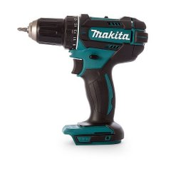 Drill battery Makita DDF482 Z (without battery)