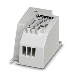 Lightning and surge protection for LED lighting BLT-T2-320-UT 2906100 Phoenix Contact