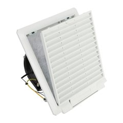 Fan with a lattice filter and 261m3 / h., 230, IP54 FULL3000 Esen