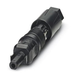 Connector PV-CF-S 6-16 (+) 2 1790784 Phoenix Contact