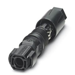 Connector PV-CM-S 6-16 (-) 2 1790797 Phoenix Contact